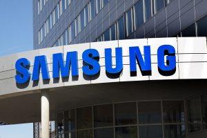 Samsung rót 40 triệu USD mua 30% cổ phần của CMC Corp