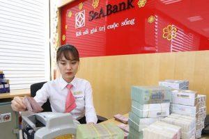 SeABank hợp tác với Thunes mở rộng mạng lưới thanh toán xuyên biên giới toàn cầu