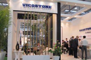Vicostone dự kiến chia thưởng 3,2 triệu cổ phiếu quỹ cho cổ đông