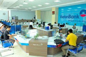 Vietinbank chào bán nhiều tài sản đảm bảo để xử lý nợ
