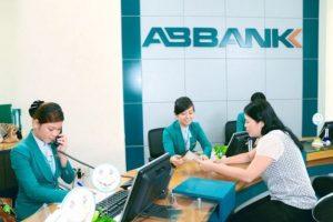 Vì sao tăng trưởng tín dụng của ABBank giảm?