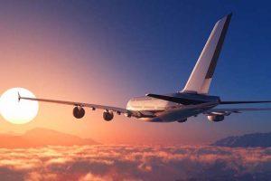 Giải mã ẩn số Hãng hàng không Vinpearl Air