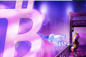 Giá tiền ảo hôm nay (19/9): Giám đốc sàn BitMex nói hãy sẵn sàng việc Bitcoin đạt 20.000 USD