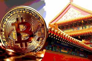 Giá bitcoin hôm nay 1/9: Lấy lại đà tăng