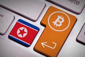 Giá Bitcoin hôm nay 30/9: Thị trường đồng loạt giảm điểm