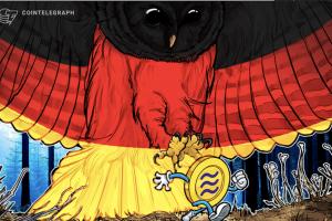 Giá tiền ảo hôm nay (14/9): Chính phủ Đức phản đối việc chấp nhận Libra tại châu Âu