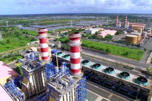 'Cơ hội mở' cho doanh nghiệp nhiệt điện