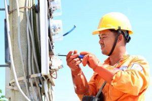 'Nửa năm buồn' của các tổng công ty điện lực