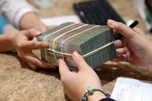 TP.HCM: Bất động sản Thành Ngân nợ 153 tỷ tiền thuế