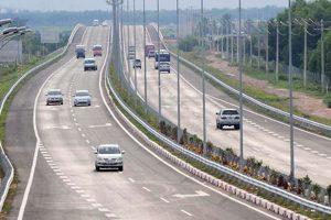 [Góc nhìn VNF] Biển Đông, cao tốc Bắc Nam và quyết định hợp lý của Bộ Giao thông vận tải!