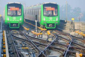 Tư vấn Pháp chỉ rõ: 'Đường sắt Cát Linh – Hà Đông thiếu 3 'không''