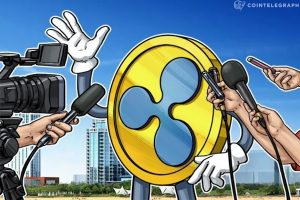 Cập nhật giá Bitcoin hôm nay 10/9: Tăng nhẹ trở lại