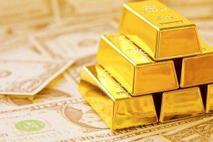 Giá vàng ngày 19/9/2019: Vàng biến động rời mức 1.500 USD/ounce