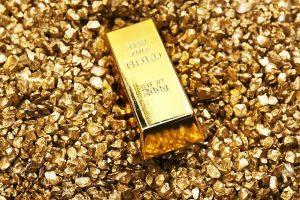 Giá vàng ngày 26/9/2019: USD nhảy vọt, vàng thế giới bất ngờ giảm mạnh