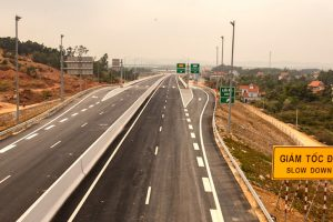 4 dự án giao thông lớn sắp được khởi công trong tháng 6