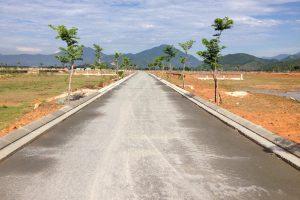 23.458 lô đất tái định cư trên địa bàn TP. Đà Nẵng được công khai