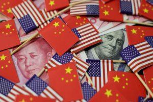 Mỹ – Trung bắt đầu áp gói thuế trả đũa mới: Cơ hội nào cho một thỏa thuận thương mại?