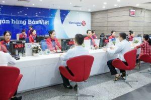 Sàn UpCom sắp có thêm 317,1 triệu cổ phiếu của ngân hàng Bản Việt