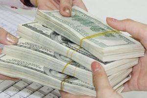 Các ngân hàng tiếp tục gia tăng phát hành trái phiếu quốc tế