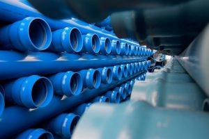 Đâu là động lực tăng trưởng cho ngành nhựa Việt trong những năm tới?