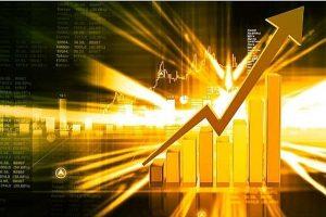 Nhận định chứng khoán ngày 27/9: VN-Index tiến vào vùng kháng cự mạnh 995-1,000 điểm