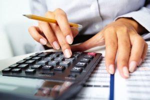 Khó thu hồi 48,7% tiền nợ thuế