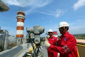 10 tháng, PV Power ước thực hiện 70% kế hoạch doanh thu năm