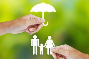 Thị trường bảo hiểm nhân thọ Việt Nam liên tiếp đón hàng loạt thương vụ lớn