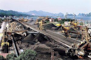 'Trùm khoáng sản' TKV lãi 2.606 tỷ đồng nửa đầu năm, tăng 17% nhờ chi phí lãi vay giảm mạnh