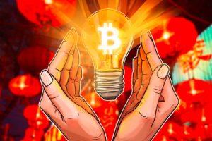 Giá Bitcoin hôm nay 29/10: Đảo chiều giảm sát 9.000 USD/BTC