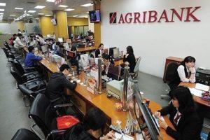 Agribank lãi 9.700 tỷ đồng sau 9 tháng, tổng tài sản đạt gần 1,4 triệu tỷ đồng