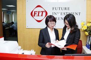 FIT Group vi phạm về thuế, phạt và truy thu gần 900 triệu đồng