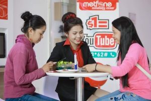Viettel Global lãi 9 tháng trên 1.500 tỷ đồng, lãi từ thị trường Campuchia gần gấp đôi cùng kỳ