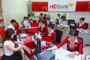 HDBank dành hàng nghìn ưu đãi cho khách hàng gửi tiết kiệm