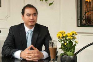 Luật sư Trương Anh Tú: Thừa nhận Officetel, Condotel như căn hộ chung cư, Bộ Xây dựng 'cầm đèn chạy trước ô tô'