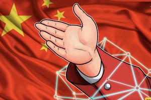 Giá tiền ảo hôm nay (26/10): Ông Tập Cận Bình kêu gọi tăng tốc việc áp dụng công nghệ Blockchain