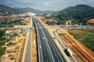 Điểm danh các 'ông lớn' muốn làm cao tốc Bắc – Nam đoạn Nha Trang – Cam Lâm