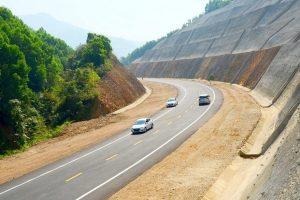 Chưa chọn được nhà thầu, cao tốc Bắc – Nam đoạn Cao Bồ – Mai Sơn có nguy cơ 'trễ hẹn' với Thủ tướng