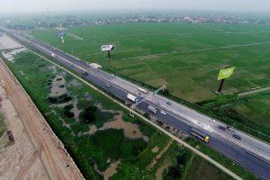 Ủy ban Kinh tế Quốc hội 'thúc' tiến độ giải phóng mặt bằng cao tốc Phan Thiết – Dầu Giây