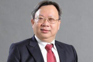 Ông Vũ Quang Lãm chính thức giữ ghế Chủ tịch Saigonbank
