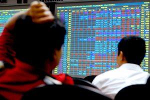 Nhận định chứng khoán ngày 29/10: VN-Index thử thách mốc 1.000 điểm