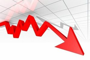 Thị trường chứng khoán ngày 21/10: Kết phiên sáng 2 sàn giảm điểm, châu Á trái chiều