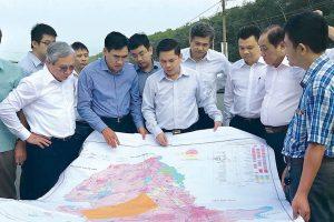 Đại biểu Quốc hội nói gì về phương án đầu tư Dự án sân bay Long Thành?