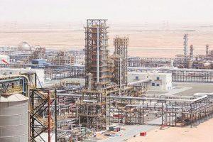 """Lo ngại rủi ro từ căng thẳng thương mại """"nhấn chìm"""" giá dầu"""