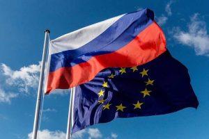 EU 'đồng sàng dị mộng' trong chính sách đối ngoại với Nga