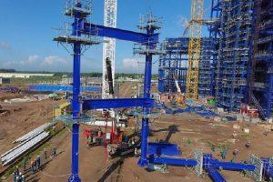 PVN rút lui, doanh nghiệp Thái Lan nhảy vào làm dự án nhiệt điện Long Phú 3