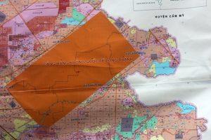 Tin tức dự án sân bay Long Thành mới nhất ngày 13/10