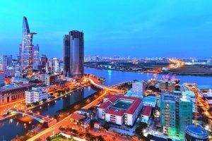 Bộ Kế hoạch và Đầu tư dự báo kinh tế Việt Nam năm 2020