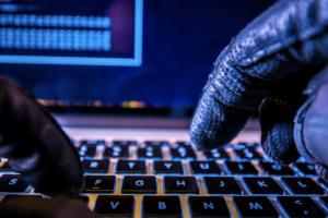 Giá tiền ảo hôm nay (18/10): Lần theo giao dịch Bitcoin, Mỹ bắt thành công trùm tội phạm khét tiếng