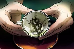 Giá tiền ảo hôm nay (2/10): Ngân hàng Đức tin giá Bitcoin sẽ tăng lên 90.000 USD vào năm 2020